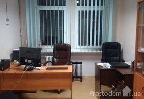 Сдам офис 15 кв.м. в центре г. Днепр