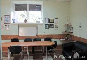 Продам офисное помещение Киев, Соломенский