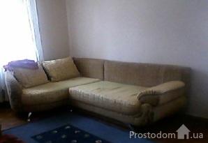 фотография - Борщаговка,  Комната для парня, девушки просп. Леся Курбаса 18
