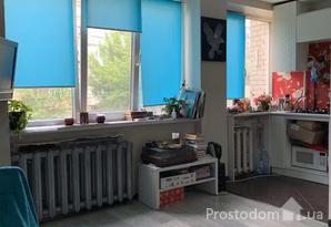 фотография - Продается уютная квартира гостинка-студия на Копыловской, 12а