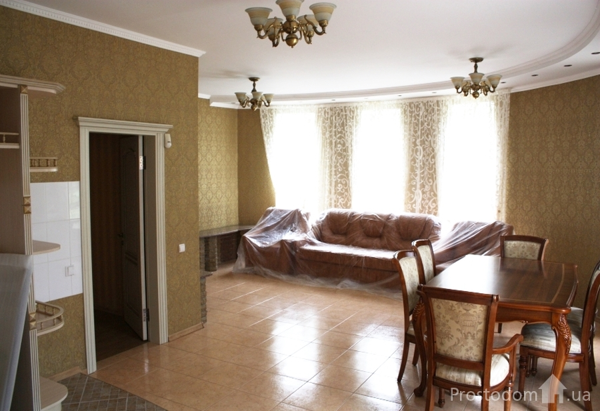 фотография - Продажа дома Без комиссии! Киевская область Бориспольский район с. Гора