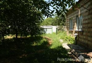 фотография - с. Пологи. Продам дом 78м2/20сот. у озера
