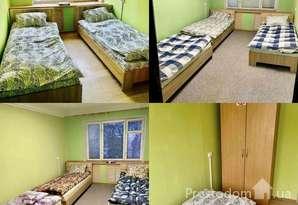 Сдам долгосрочно комнату Киев, Печерский