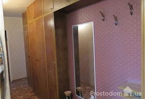 фотография - Сдам в аренду 3 х комнтную квартиру на Победе остановка Солнечная .
