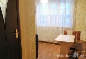 фотография - Срочно сдам в долгосрочную аренду 2 х комнатную квартиру м Холодная Гора 5 минут
