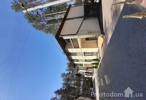 фотография - Продам дуплекс 125 кв.м,2,3сотки Буча, Гостомель в Коттеджном Городке