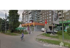 фотография - Продаж приміщення в м. Коломиї по вул. Мазепи, 183