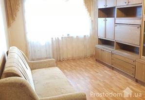 фотография - Продам отличную 2-х комнатную квартиру! Хбк