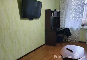 Продам 3 комнатную квартиру с ремонтом на Салтовке в 531 м/не ул.Бучмы