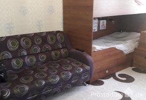 Продам комнату в общежитии в начале Бориспооя 11000 у.е.