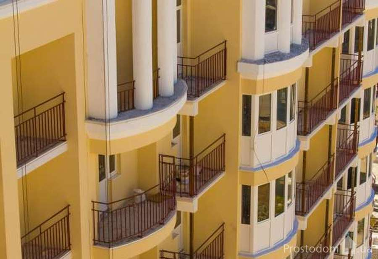 фотография - Продам 1-к квартиру Николаев, Заводской