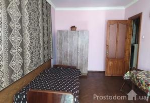 фотография - Сдам комнату в коммуне в историческом центре на Льва Толстого.