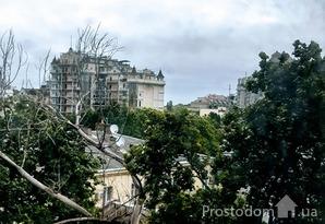 фотография - Квартира на Пушкинской