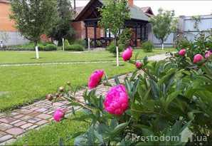 Продам 5-к дом Бориспольский, Великая Александровка