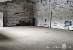 фотография - Аренда производственно-складского помещения