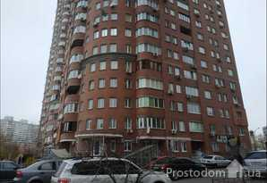 Продам помещение свободного назначения Киев, Дарницкий