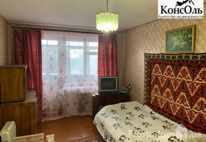 фотография - Продам отличную Однокомнатную квартиру! Хбк