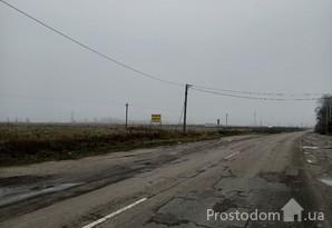 фотография - Продажа земельного участка