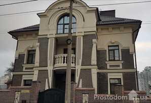 Продам 7-к дом Киев, Печерский