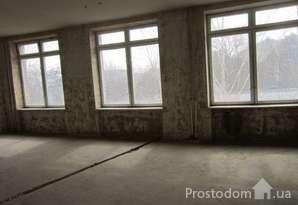 Продам офисное помещение Криворожский, Кривой Рог