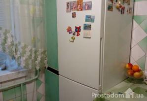 фотография - Сдам отдельную комнату с балконом, м.Левобережная 5 мин. пешком, Челябинская, дл