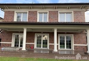 фотография - Сдам новый дом в элитной районе Печерска!