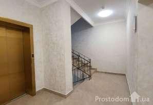Продам 3-к квартиру Киев, Голосеевский