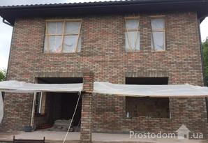 фотография - Без комиссии! Продается дом 210м2 4к., 10 сот., 5 км м. Теремки