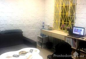 фотография - Сдается офисное помещение 60 м, центр, ул. Тарасовская