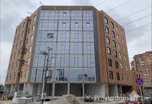 Продам 1-к квартиру Киево-Святошинский, Чабаны