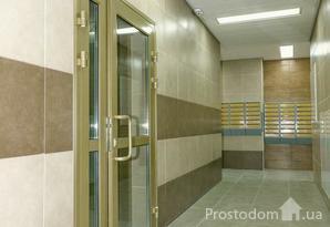 фотография - Продажа 2-х комнатной квартиры на Минском массиве