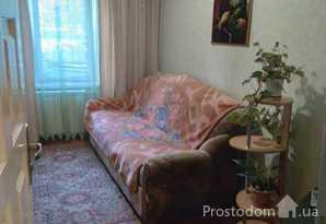 Сдам долгосрочно комнату Киев, Деснянский