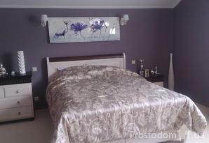 фотография - Сдам отличный дом в Пуще-Водице