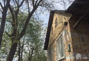 Продам дачу, Киев, ул. Богатырская,42