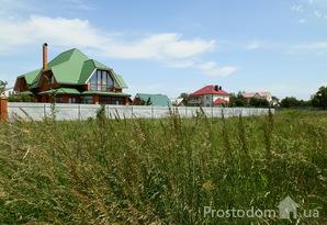 фотография - с. Путровка. Продам отличный участок под строительство дома.