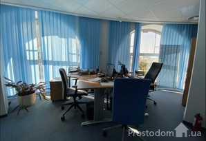 Сдам долгосрочно офисное помещение Киев, Печерский