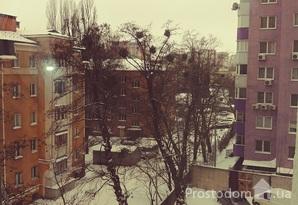 Сдам 1ую квартиру в новостройке возле метро Васильковская
