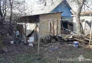 фотография - Продается отдельно стоящий дом на Шуменском.