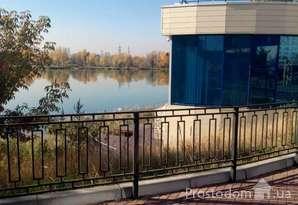 Сдам долгосрочно офисное помещение Киев, Оболонский