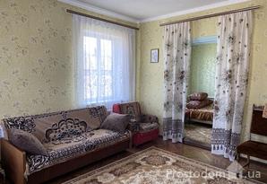 Продам дом с.Калиновка, Макаровский р-н, трасса Е40