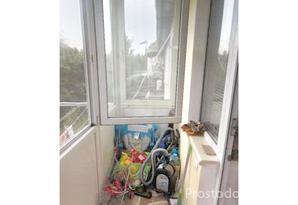 фотография -  Сдам квартиру на Адмиральском проспекте( Вымпел). Красивая квартира для хороших