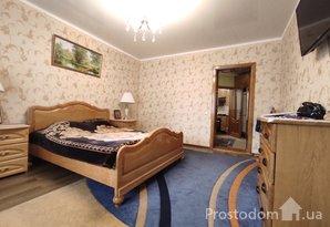 Сдам однокомнатную квартиру в Киево-Святошинском районе