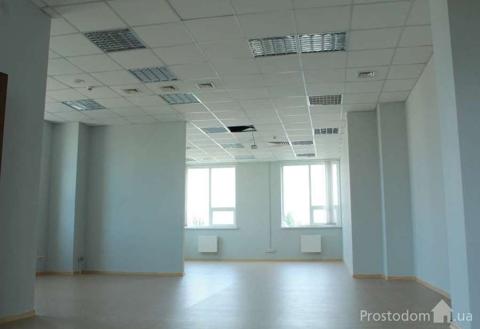 фотография - Сдам долгосрочно офисное помещение Киев, Оболонский