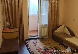 фотография - Сдам 2 комнатную квартиру ж/м Левобережный 3