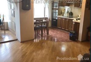 фотография - Продажа 2-х комнатной квартиры на Шулявке