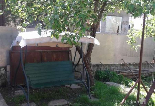 фотография - Сдаю комнату Без Хозяев! метро-Демеевская,Севастопольская площадь