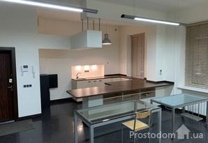 фотография - Шота Руставел 31 Б , 65м2, арендный бизнес , продажа офиса с ремонтом