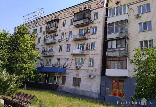 фотография - Продам отель/гостиница Киев, Шевченковский