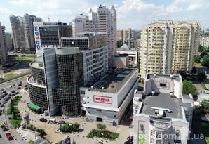 фотография - Продажа офисов в МФК возле метро