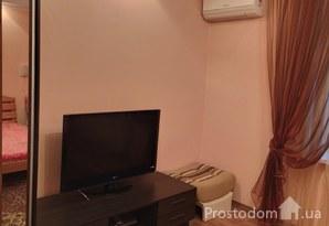 фотография - Сдам 2-ком.квартиру с евроремонтом в историческом центре на Канатной.